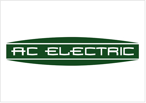 AC ELECTRIC.png